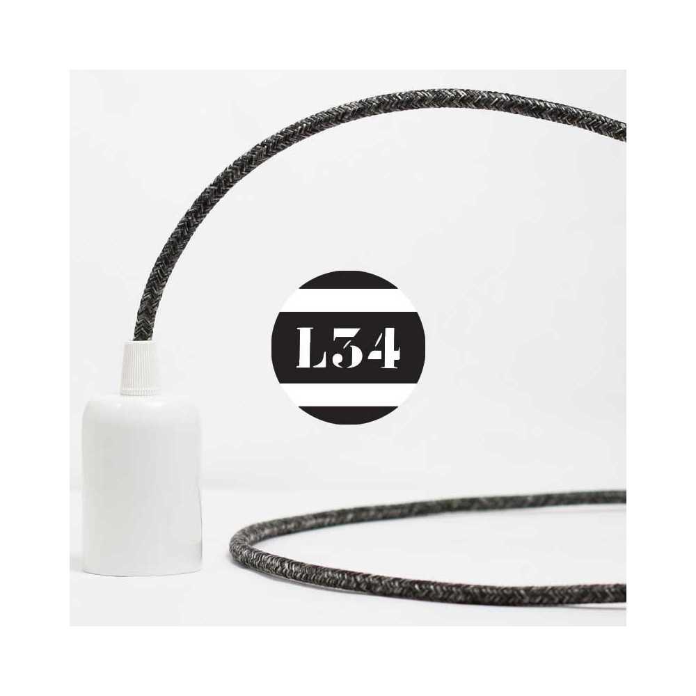 accessoire luminaire pour cr er votre lampe. Black Bedroom Furniture Sets. Home Design Ideas